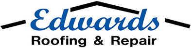 About Us | Edward's Roofing & Exteriors - Edward-Roofing-and-Repair-Logo-2