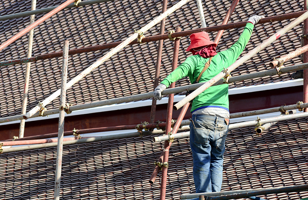 Roofing St Louis Mo Roofing And Place Reenaonline Com