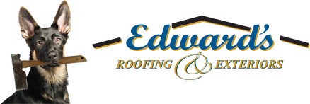 Edward's Roofing & Exteriors